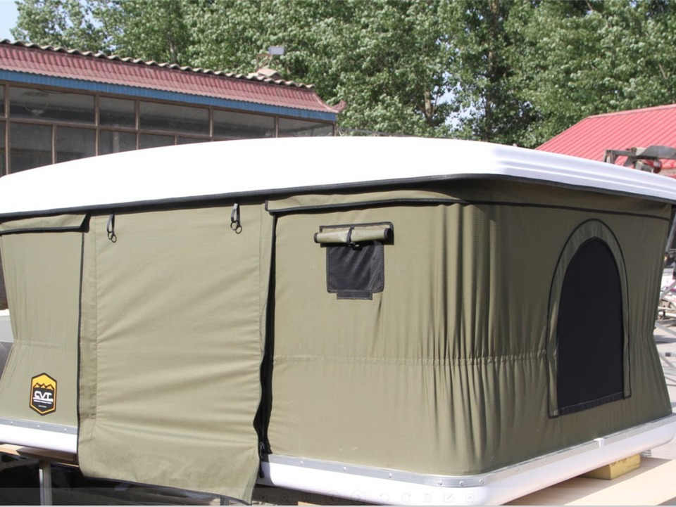 About the Rental : cvt tents - memphite.com