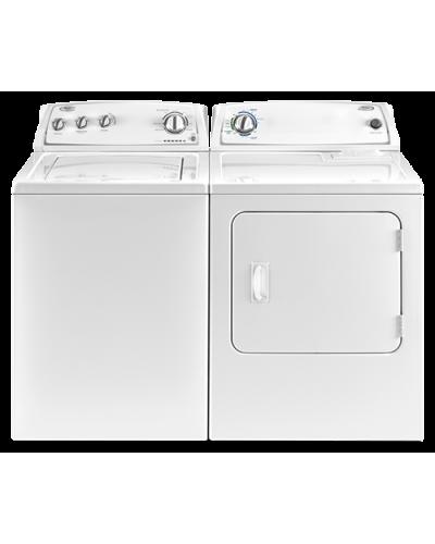 Appliances Amp Furniture Rentall
